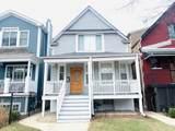 4148 Bell Avenue - Photo 2
