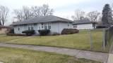 14236 Marshfield Avenue - Photo 2