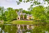 1250 Ash Lawn Drive - Photo 2