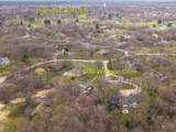 1783 Kitson Circle - Photo 38