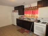 249 113th Street - Photo 15