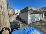 6320 Paulina Street - Photo 50