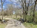 1075 E Road - Photo 4