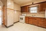 1618 58th Avenue - Photo 3