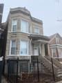 5540 Paulina Street - Photo 1