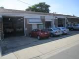 849 4th Street - Photo 1
