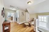 4540 Forest Avenue - Photo 12