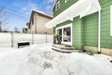 4540 Forest Avenue - Photo 29