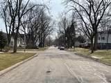 543 Phillippa Street - Photo 10
