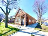 8500 Burnham Avenue - Photo 1