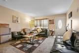 16231 Sussex Avenue - Photo 4