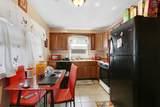 16231 Sussex Avenue - Photo 5