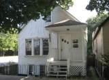 2225 Oakdale Avenue - Photo 1
