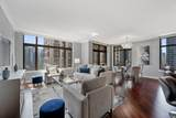 530 Lake Shore Drive - Photo 11
