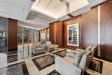 530 Lake Shore Drive - Photo 3