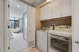 530 Lake Shore Drive - Photo 24