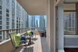 530 Lake Shore Drive - Photo 27