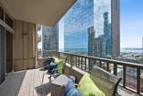 530 Lake Shore Drive - Photo 28