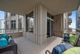 530 Lake Shore Drive - Photo 29