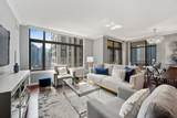 530 Lake Shore Drive - Photo 4