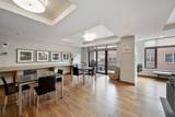 530 Lake Shore Drive - Photo 33