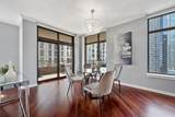 530 Lake Shore Drive - Photo 6