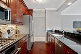 530 Lake Shore Drive - Photo 9