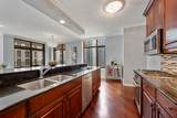 530 Lake Shore Drive - Photo 10