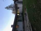 3239 Alta Vista Road - Photo 35
