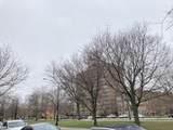 4531 Drexel Boulevard - Photo 17