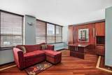 655 Irving Park Road - Photo 12