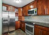 655 Irving Park Road - Photo 10