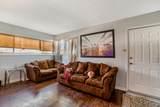 17002 Oakwood Avenue - Photo 2