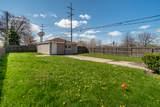 17002 Oakwood Avenue - Photo 13