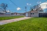17002 Oakwood Avenue - Photo 14