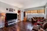 17002 Oakwood Avenue - Photo 3