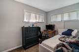 17002 Oakwood Avenue - Photo 9