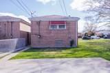 9902 Lafayette Avenue - Photo 10
