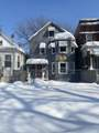 8031 Burnham Avenue - Photo 1