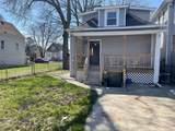1303 Harvey Avenue - Photo 41
