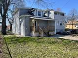 1303 Harvey Avenue - Photo 45