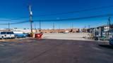 8260 Oconnor Drive - Photo 22