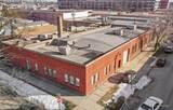 4055 Parker Avenue - Photo 3