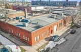 4055 Parker Avenue - Photo 25