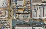 4055 Parker Avenue - Photo 29