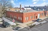 4055 Parker Avenue - Photo 4