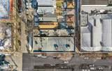 4055 Parker Avenue - Photo 30