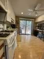 610 Pheasant Ridge Drive - Photo 7