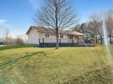 1045 Eagle Lake Road - Photo 2