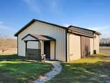 1045 Eagle Lake Road - Photo 19